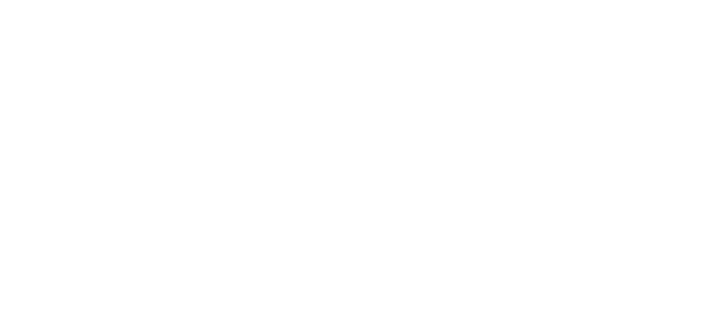https://www.holycrossusa.org/